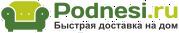 logo_podnesi.ru